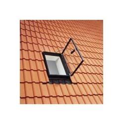 Изход за покрив VELUX за необитаеми помещения GVT 103 - Топ Цени - Velux