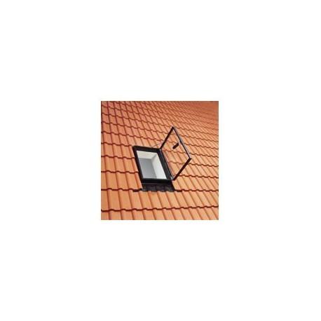 Изход за покрив VELUX за необитаеми помещения GVT 103 - Топ Цени