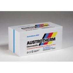 СТИРОПОР AUSTROTHERM EPS 30 (А10) - 5см - Austrotherm