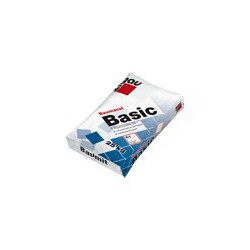 БАУМИТ ЛЕПИЛО ЗА ПЛОЧКИ BASIC 25кг. - Baumit
