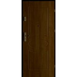 Входни Врати КВАРЦ - PORTA DOORS