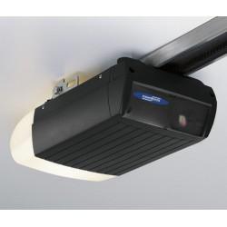 Novomatic таванни задвижвания за гаражни врати – Novoferm - Novoferm