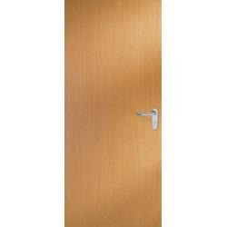 Интериорни врати – Novoferm - Novoferm