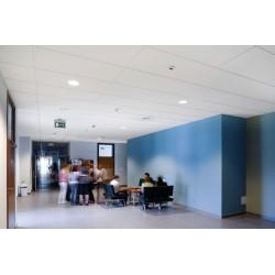 Акустичен окачен растерен таван Ecophon - Master ™ E - Ecophon