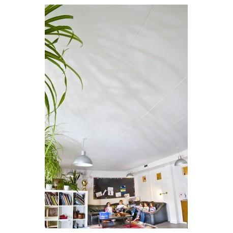 Акустичен окачен растерен таван Ecophon - Super G™ B