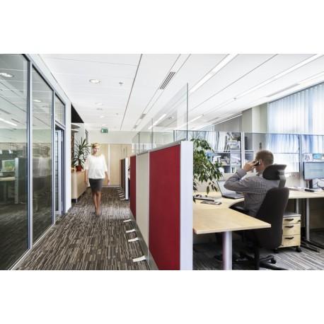 Акустични преградни стенни панели Ecophon - Akusto/Wall panel™ Sceen A