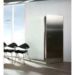 Метални врати Porta Doors - PORTA DOORS