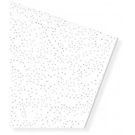 Растерен окачен таван AMF Ecomin Filigran