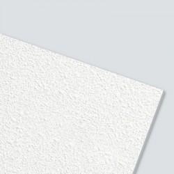Растерен окачен таван AMF Thermatex Laguna - AMF