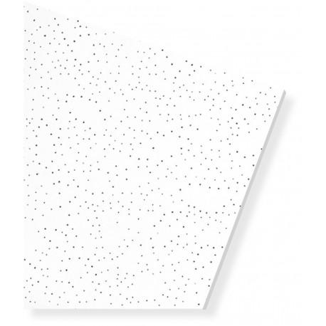 Растерен окачен таван AMF Thermatex Star