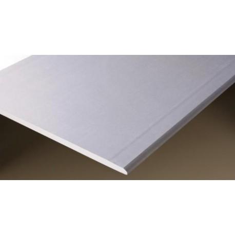 Гипскартон Кнауф - Diamant GKFI 12,5 мм