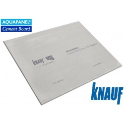 Аквапанел кнауф - Aquapanel Outdoor - Топ Цена - Knauf