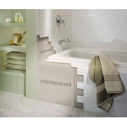 Аквапанел Indoor - Циментови плоскости - Топ Цени - Knauf