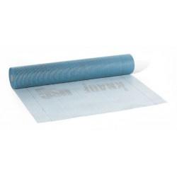 Армираща лента за вътрешна и външна употреба за Аквапанел