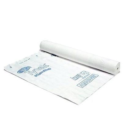 Аквапанел армираща лента - Tyvek Stucco Wrap