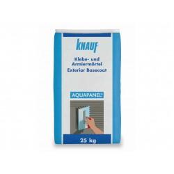 Лепило-армираща смес за Аквапанел - сива - Knauf