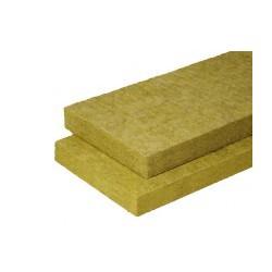 КАМЕННА ВАТА KNAUF KR Pod Extra / 20 - 80 мм / - Knauf Insulation