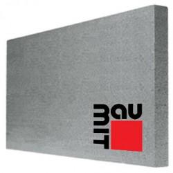 Стиропор Баумит СтарТерм размер от 2см до 10 см външна Топлоизолация - Baumit