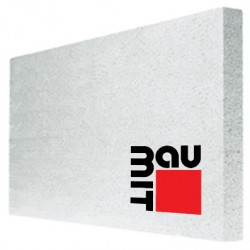 СТИРОПОР BAUMIT ПроТерм - EPS 12 см Фасадна Топлоизолация