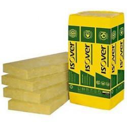 Каменна вата ISOVER PLA – 50 кг/м3 /50-120 мм/ - по запитване