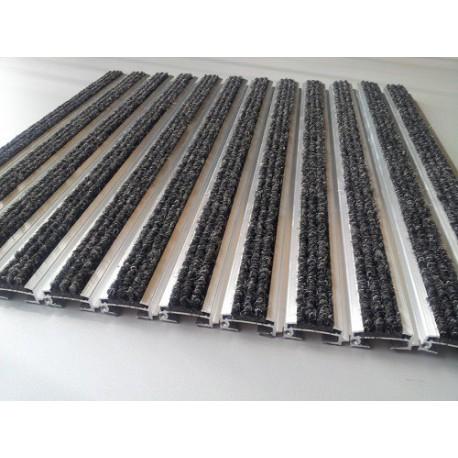 Изтривалка за вграждане HDDMS - Carpet