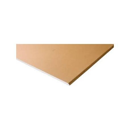 Knauf Silentboard гипсокартон кнауф silentboard gkfi 12 5 mm stroitelni bg