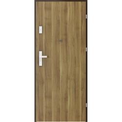 Входни Врати АГАТ - PORTA DOORS