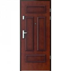 Входни Врати ГРАНИТ ПС - PORTA DOORS