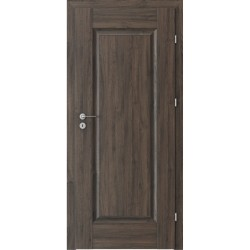 Интериорни врати Порта Декор - PORTA DOORS