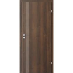 Интериорна Врата Натура Лайн - PORTA DOORS