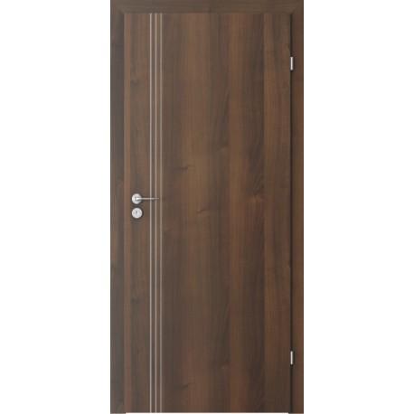 Интериорна Врата Натура Лайн