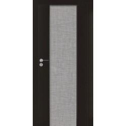 Интериорна врата Натура Спейс - PORTA DOORS