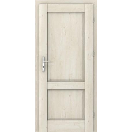 Интериорни врати Порта Баланс - плътна