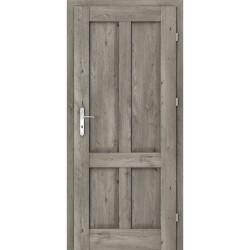 Интериорни врати Порта Хармони