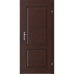 Интериорни врати Порта Кордоба - плътна - PORTA DOORS