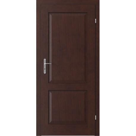 Интериорни врати Порта Кордоба - плътна