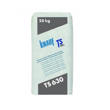 Антикорозионна защита и свързващ мост - Knauf TS 630