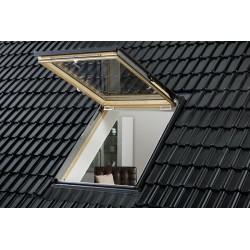 Изход за покрив VELUX за обитаеми помещения GTL 3050 - Топ Цени - Velux