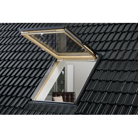 Изход за покрив VELUX за обитаеми помещения GTL 3050 - Топ Цени