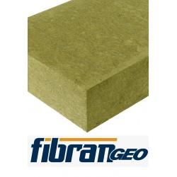 КАМЕННА ВАТА FIBRANgeo B-050 /30 - 160 мм/ - Fibran