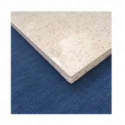Перлитна плоскост iDUC - Perlit Protect Board 12,5 мм - iDUC
