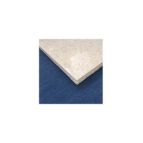 Перлитна плоскост iDUC - Perlit Protect Board 12,5 мм