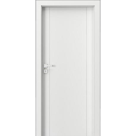 Интериорни врати Порта Вектор