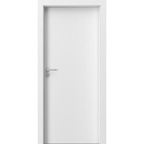Интериорна врата МИНИМАКС - Качество на ниски цени