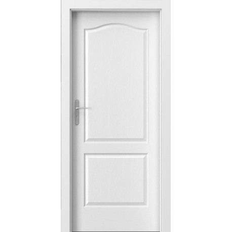 Интериорни врати ЛОНДОН - Топ цени