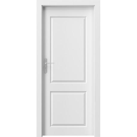 Интериорни врати Порта Роял