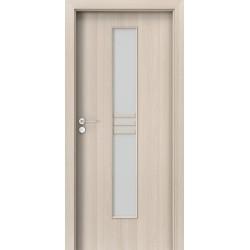 Интериорни врати ПОРТА СТИЛ - Топ Цени - PORTA DOORS