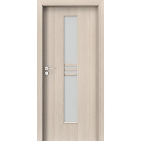 Интериорни врати ПОРТА СТИЛ - Топ Цени