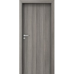 Интериорни Врати Ламинирани CPL