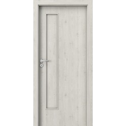 Интериорни врати ПОРТА ФИТ - ниски цени - PORTA DOORS